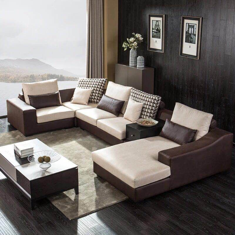 沙发-018