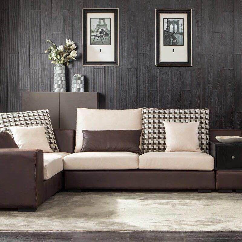 沙发-016