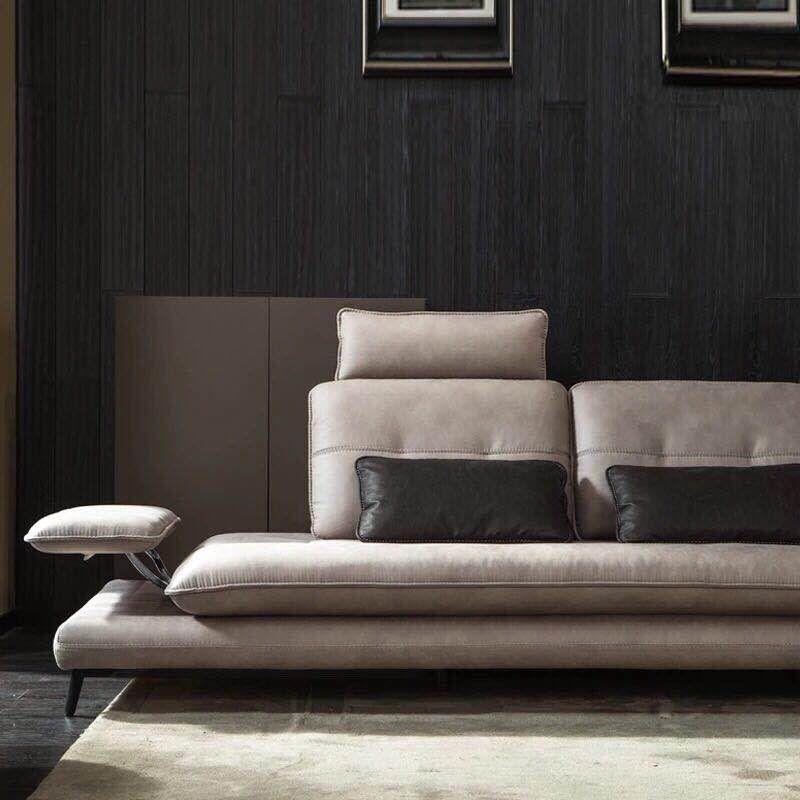 沙发-015