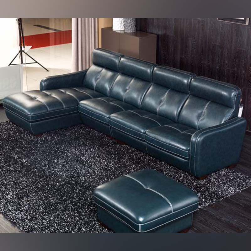沙发-013