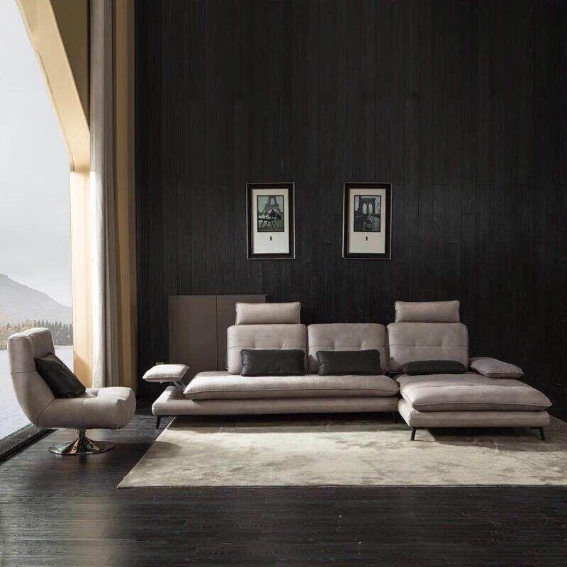 沙发-009