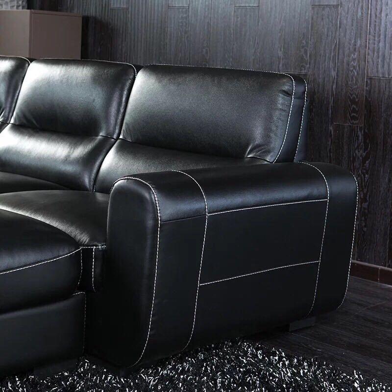 沙发-006