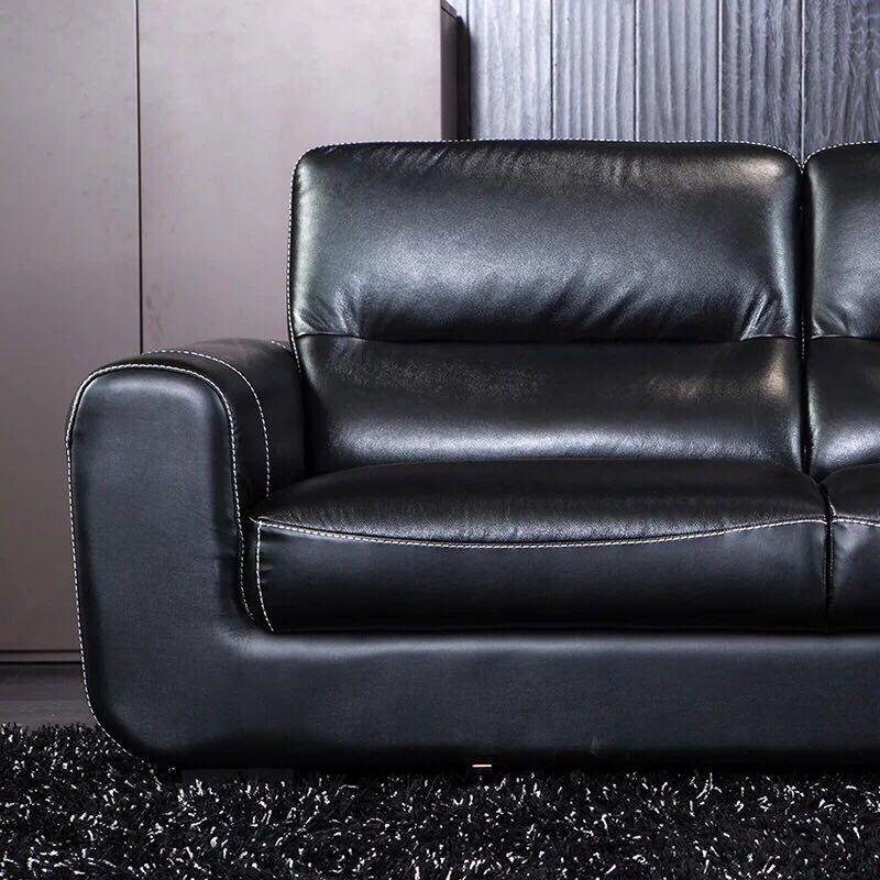 沙发-005