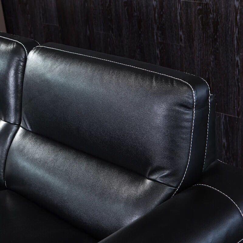 沙发-004
