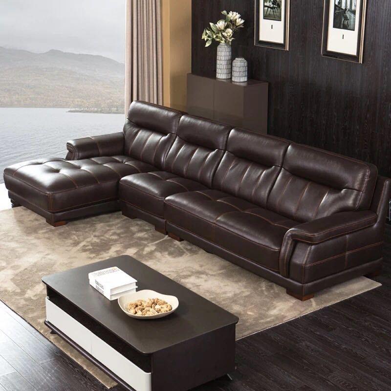 沙发-003
