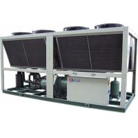 空调机组噪声治理|空调机组降噪音|空调机组噪音治理