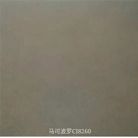 马可波罗瓷砖 CI8260