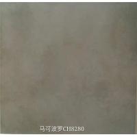 马可波罗瓷砖 CH8280