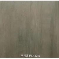 马可波罗瓷砖 CH8286