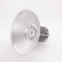 批发LED工矿灯200w价格优惠