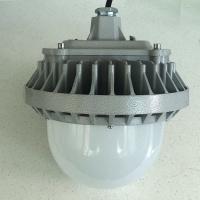 工厂照明户外三防平台灯壁装杆装led三防灯