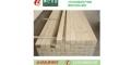 德州博億木業有限公司