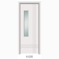 G-1232
