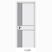 G-1308