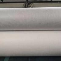 熱粘聚丙烯土工布 熱粘聚丙烯土工布