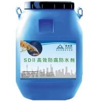 广西横县供应爱迪斯SDII防腐防水剂