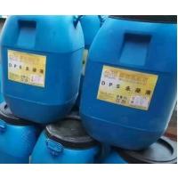 广西横县供应爱迪斯PMC聚合物防水涂料