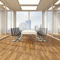 耐奇卡 PVC塑膠地板 片材地膠 石紋 地毯紋 木紋 2.0