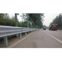 江苏扬州三波波形护栏板国标热镀锌护栏板价格