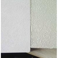 建筑建材 吸音隔音功能材料玻纤板 吸声天花板