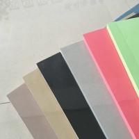 玻纤吸声天花板 全频带降噪声学板厂家批发采购