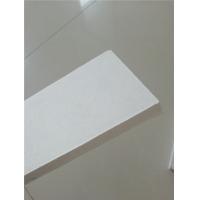 玻纤吸声板 厂家供应 卫生?#19994;?#39030;天花板