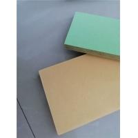 采购批发岩棉玻纤板 吸音天花板 玻纤吸声吊顶天花板