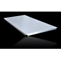 廊坊铝扣板生产厂家 铝扣板批发价格 铝天花板优点