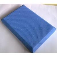 布藝裝飾 軟包隔音板墻面 巖棉布藝吸音板
