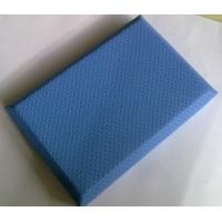 防撞布藝軟包吸音板 布藝吸音板 布藝軟包板