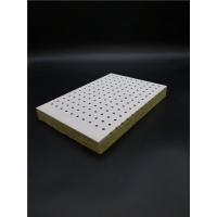 穿孔吸音板 穿孔硅酸鈣板 穿孔吸聲復合板