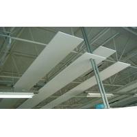 玻纖吸聲板 吸音板吊頂 屹晟建材隔音天花板