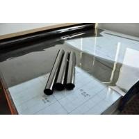 隔熱膜,安全膜,隔紫外線專用膜,防爆膜,磨砂膜,單透膜