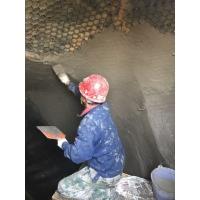 矿山设备防腐耐磨首选河南鼎新品牌耐磨陶瓷涂料