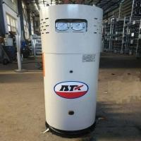 丙烷气化器,液化石油气设备、LPG气化设备
