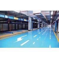 云南醫院智能車庫地下室升降橫移立體車庫