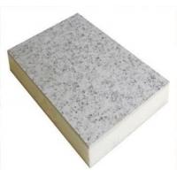 保溫裝飾一體板 面板價格計算方法