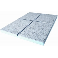 幕墙铝塑岩棉复合板 选用4mm还是5mm厚铝塑板好