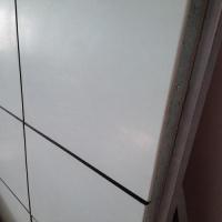 昆明保温装饰一体板 粘接剂国家专利不开裂