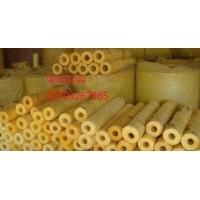 玻璃棉毡复合纯铝箔价格 岩棉管厂家