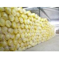 大量批发十堰钢构玻璃棉毡、岩棉面板 铝箔玻璃棉板