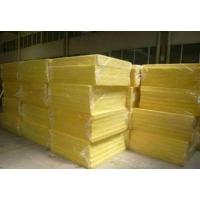 电梯井吸音玻璃棉板 铝塑岩棉保温一体板 产品介绍
