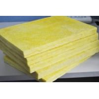 長陽廠家直銷 硅質聚苯板 玻璃棉板 巖棉板