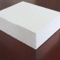 热固型聚苯乙烯保温板 与真金板的区别