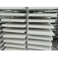 硅质板(teps) 导热系数低 板材损耗小