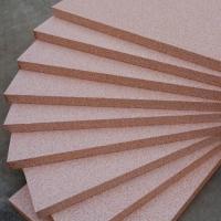 上外墙选硅质板(teps) 质量轻 好干活