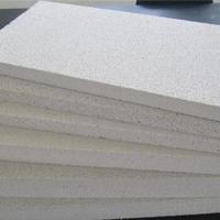 优质硅质板 匀质板 甄诚厂家供应