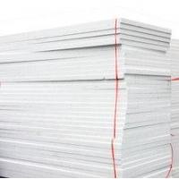 有呼吸功能的保温材料—硅质板(teps)
