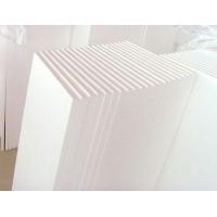 硅质板(teps)透气不透水 上墙不反碱