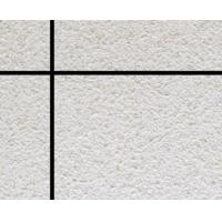 批发文登氟碳漆石墨聚苯一体板 弧形泡沫玻璃板